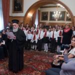 Αρχιεπισκοπή Αθηνών