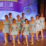 Φεστιβάλ του Tianjin