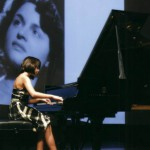 2ος Πανελλήνιος Διαγωνισμός Πιάνου
