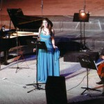 Ευριπίδειο Θέατρο - Ρεματιάς Χαλανδρίου