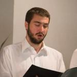 20 ΑΠΡΙΛΙΟΥ 2013 - Γερμανική Εκκλησία