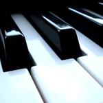 Κλασσική Μουσική