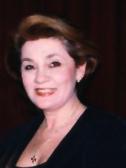 Μαρία Κανατσούλη Παπαδιαμάντη