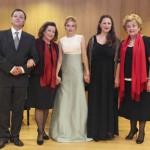22 ΜΑΡΤΙΟΥ 2013 -Μέγαρον Μουσικής Αθηνών