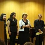 Μουσική του 19ου αιώνα - Μέγαρο Μουσικής Αθηνών