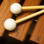 Μουσική Προπαιδεία