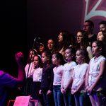 Συναυλία Μοντέρνας Μουσικής Τριανόν – 27 Απριλίου 2016