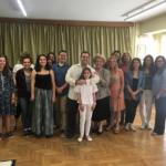 2017-18 σεμινάριο πιάνου ΓΙΩΡΓΟΣ ΦΙΛΑΔΕΛΦΕΑΣ